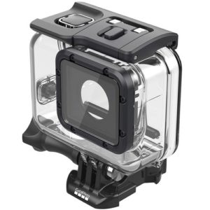 GoPro Super Suit (Uber Protection + Dive Housing for Hero5 and Hero6 Black)