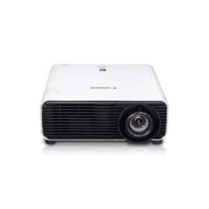 Canon Xeed WUX500 Projector - Manmeister