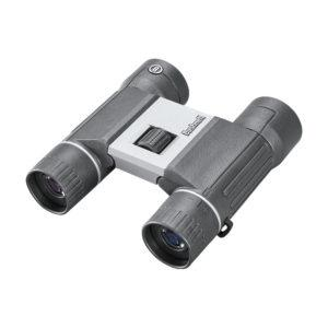 Bushnell Powerview 10x25 2.0   Manmeister