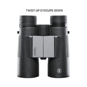 Bushnell Powerview 10x42 2.0   Manmeister