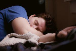 12 Ways to Stop Your Snoring Habits | Manmeister Blog