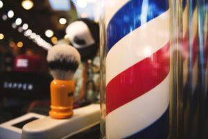 How to Create Your Own Barbershop Hot Towel at Home | Manmeister