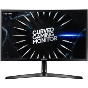 Samsung 24RG50FQ Curved Gaming LED Monitor-Manmeister